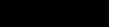 rg-logomale